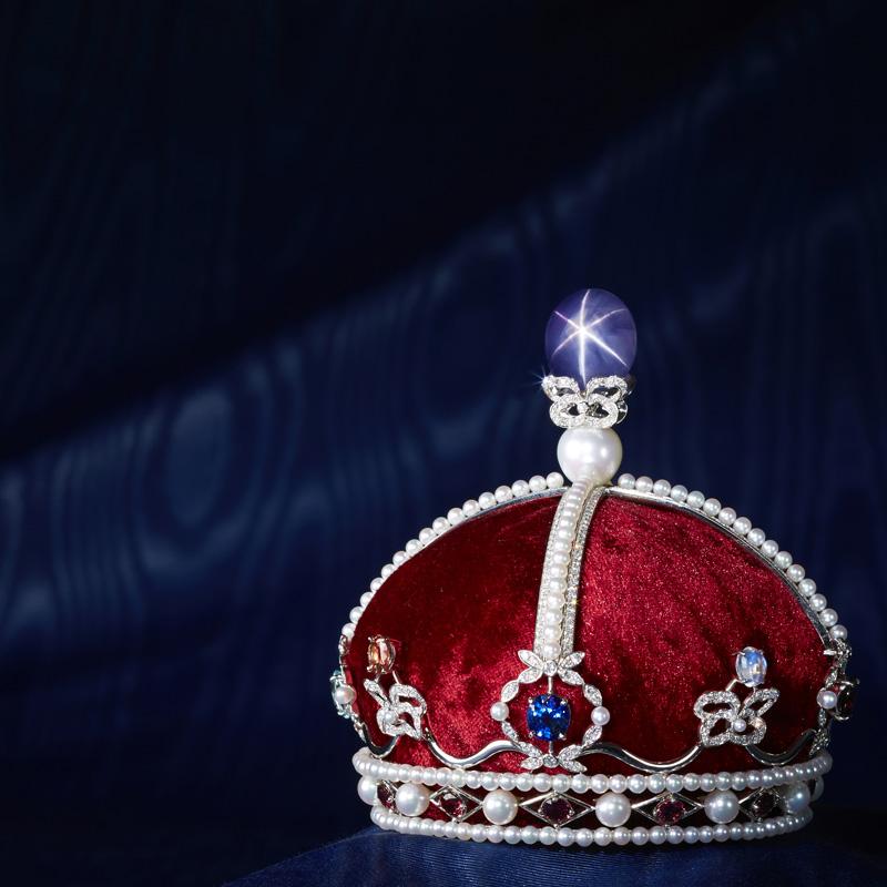 1805sapphire