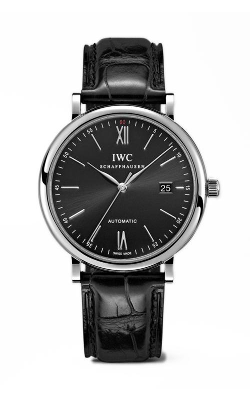 IW356502