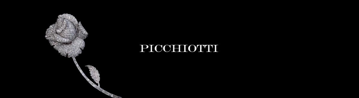 picchiotti-top