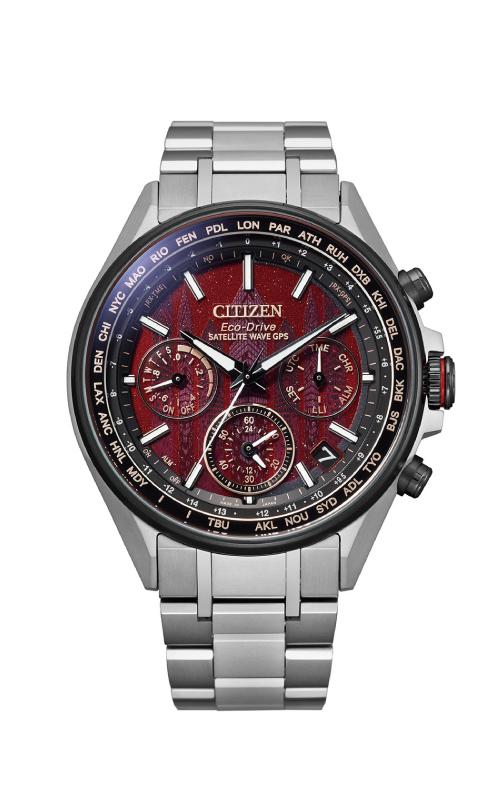 CC4005-71Z